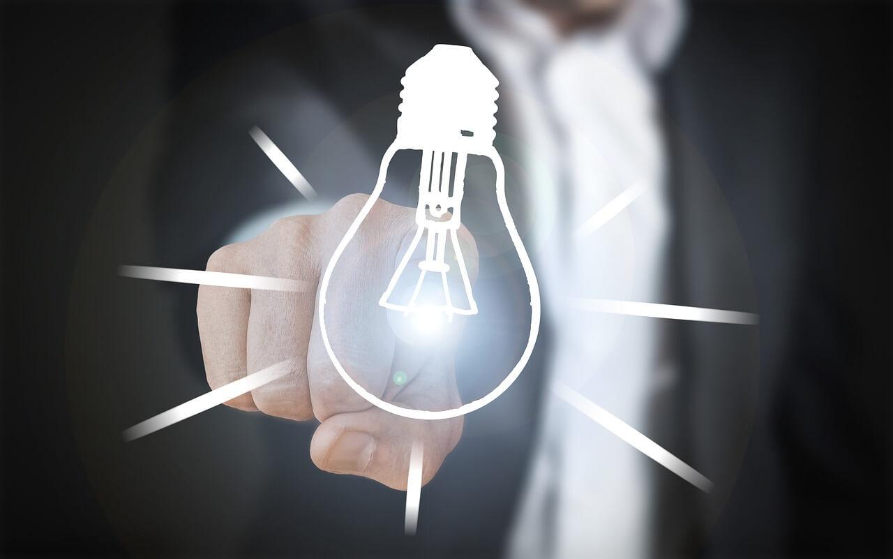 【高付加価値】これからの時代の起業アイデア・4選まとめ【スイーツ編】