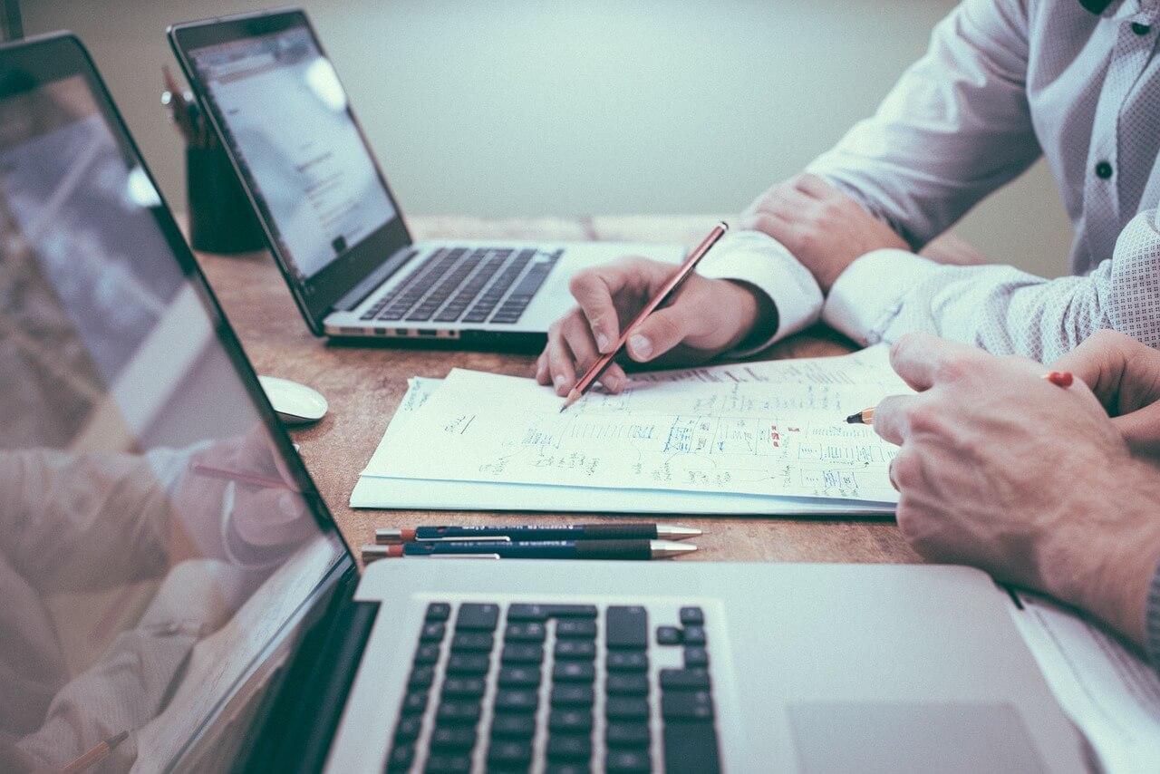 企業コンサルタントの日本における国家資格「中小企業診断士」とは。
