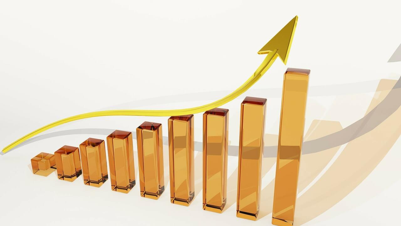 【分解思考法】売上アップするための原理原則と具体的改善手順を解説します。