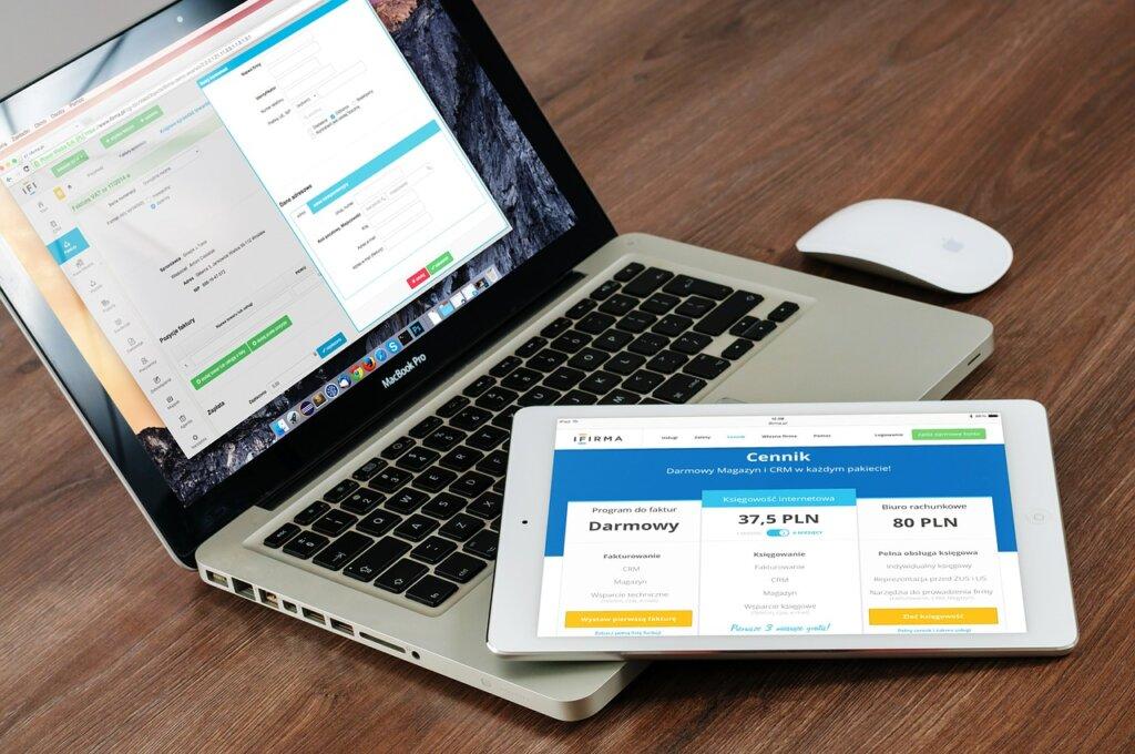 個人店でも公式サイトがあるなら、定期的に更新すると集客できる【小規模店舗のSEO対策】