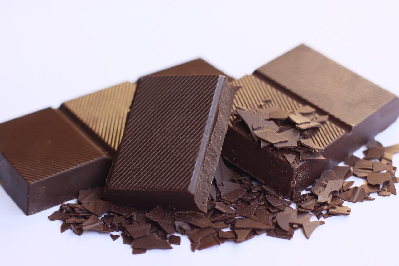【意味解説】チョコ好きなら今さら聞けない?クーベルチュールチョコレートとは。