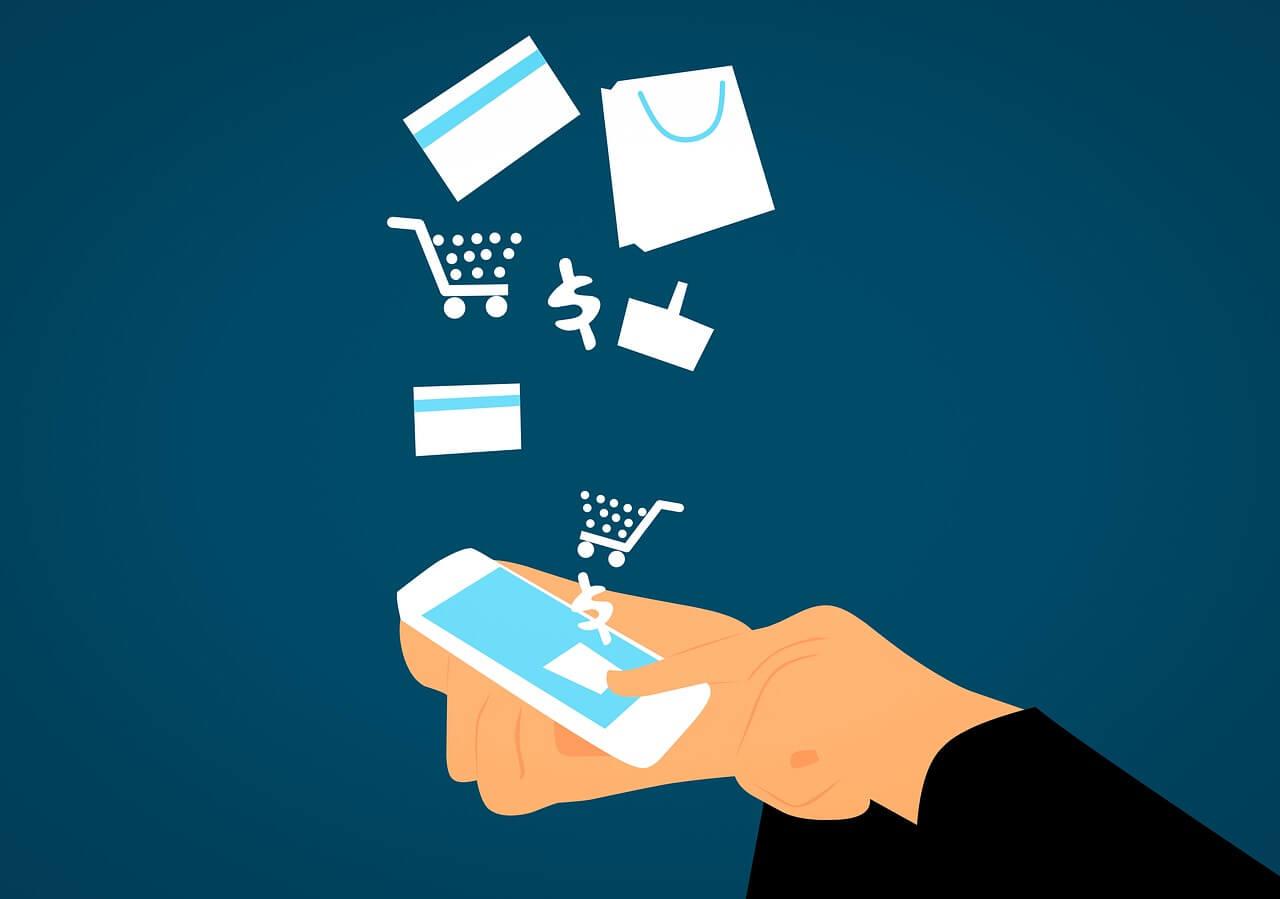 店舗経営者が導入したいキャッシュレス決済サービスまとめ。+おすすめ5選