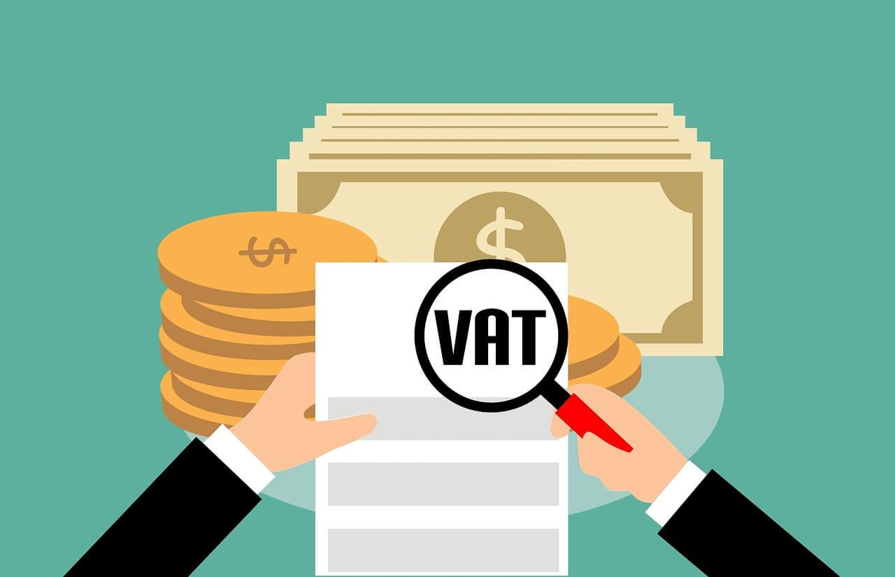 【店舗経営】消費税増税間近!直前の今やっておくべき3つの対策【最低限のこと】